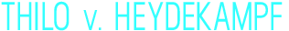 logo_header_big